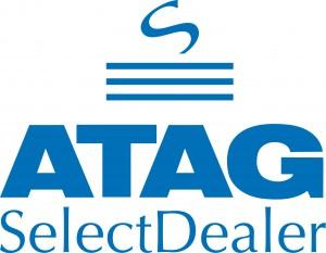 atag-selectdealer-300pms