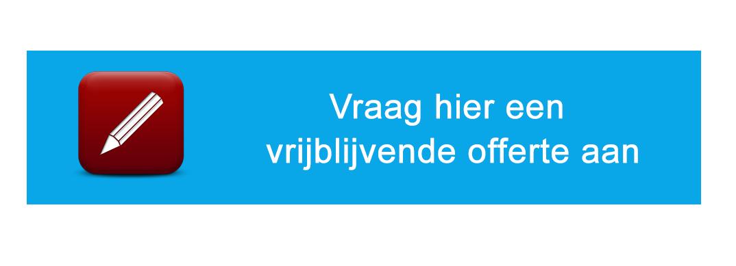 offerte-banner