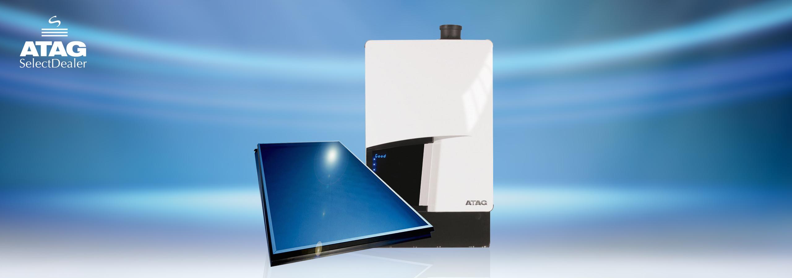 slide-tabafbeelding-cv-ketels-zonnepaneel